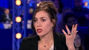 Youtube Olivia Ruiz : les r v lations d 39 olivia ruiz sur la star academy j ai ~ Zukunftsfamilie.com Idées de Décoration
