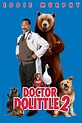 Dr. Dolittle 2 (2001) - Rotten Tomatoes