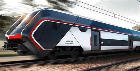 alstom si鑒e social rivelati da treniitalia i disegni dei nuovi treni regionali alessandro sicuro comunication