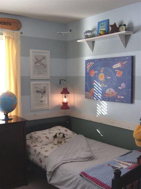 Kinderzimmer Gestalten Grau by Das Kinderzimmer Grau Gestalten 73 Wundersch 246 Ne Ideen