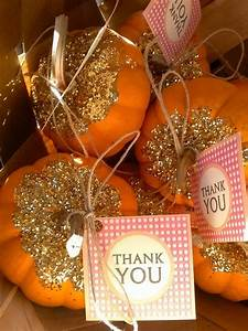 Fall Themed Baby Shower – Fun Baby Shower