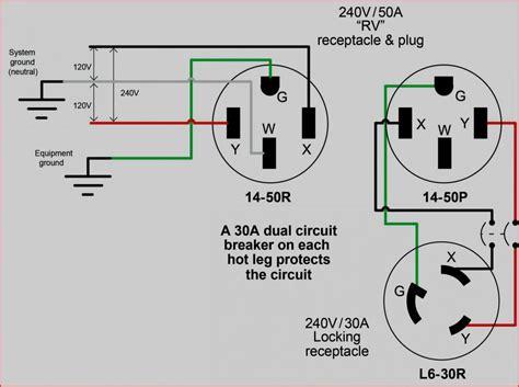 marinco wiring diagram ecourbano server info