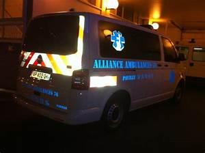 Garage Barentin : ambulances priv es page 276 auto titre ~ Gottalentnigeria.com Avis de Voitures