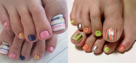 Step By Step Nail Art Tutorials For Beginners & Learners