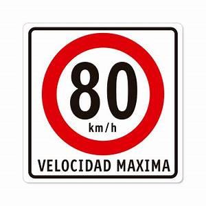 Petition 80 Km H : velocidad maxima 80km h se aletica vial ~ Medecine-chirurgie-esthetiques.com Avis de Voitures