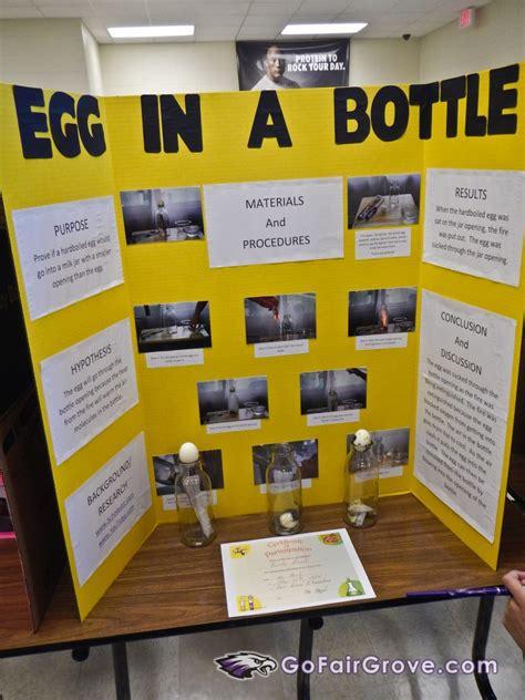 Fair Grove, Missouri Fair Grove 2014 Elementary Science