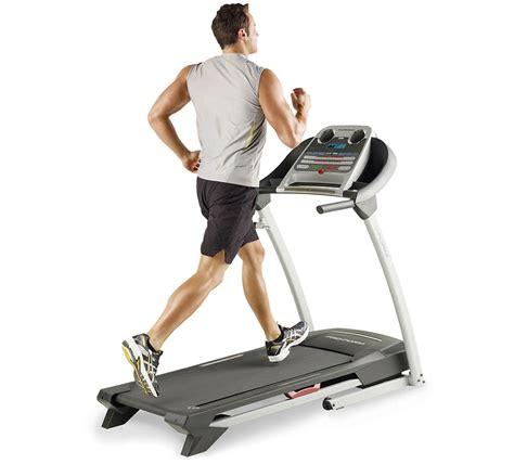 effet tapis de course courir sur tapis avantages et inconv 233 nients runners fr