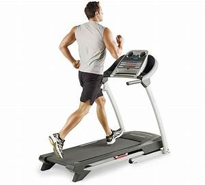 courir sur tapis roulant 28 images correre su tapis With tapis course a pied
