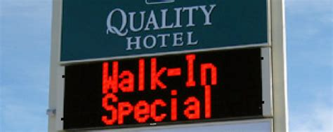Hotels & Motels Upgrading To Programmable Led Signs. Restaurants In Eden Prairie Mn. United Healthcare Medicare Advantage Plans. Medications For Bronchitis Kia Columbus Ohio. Office Rental Washington Dc Top Stock Buys. Online Classes For Teaching Degree. Used Panasonic Phone Systems. Liberty Perry School Corp Automatic Follow Up. Breast Augmentation Colorado