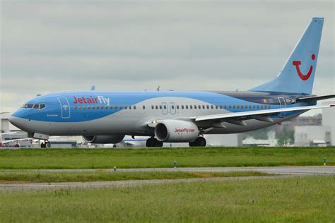 TUI France strengthens its leadership in Lille and offers Jetairfly flights to Cape Verde this ...