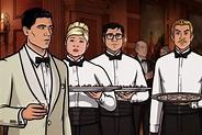 Archer - TV Episode Recaps & News