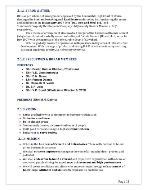 silica exposure control plan quality operations in silica plant