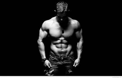 Bodybuilding Fitness Awesome Background Desktop