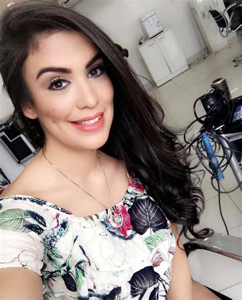 Mirá El Video De Ana Laura Chamorro