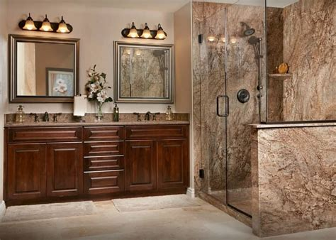Bathroom Vanities & Mirrors Dallas, Fort Worth