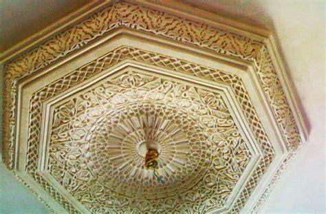vente de canapé en ligne l architecture du maroc les meilleurs plafonds