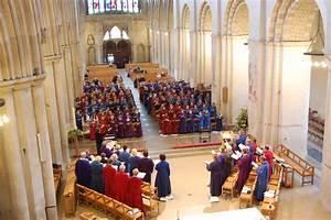 Choirs – muhley.com