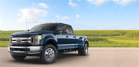 2019 Ford F 450 by 2019 Ford F 450 Drw For Sale Toledo Oh Brondes Ford