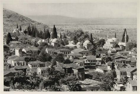 Bursa Ottoman by 177 Best Images About A Bursa History Lesson On