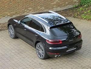 4x4 Porsche Macan : porsche macan s diesel dyinggg rides pinterest porsche porsche macan s and cars ~ Medecine-chirurgie-esthetiques.com Avis de Voitures