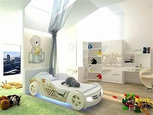 Kinderzimmer Junge Wandgestaltung : kinderzimmer junge wandgestaltung ~ Sanjose-hotels-ca.com Haus und Dekorationen