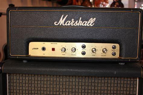 Marshall Lead & Bass 20 1973 Amp For Sale Someneck Guitars