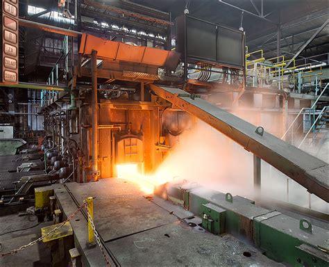 We did not find results for: deutsche edelstahlwerke, hagen, steel mill