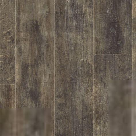 shaw vinyl flooring shaw chion plank sponsor luxury vinyl flooring 7 quot x 48