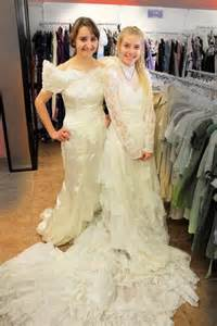 thrift store wedding dress the adoption journey of 3 who need ed a family and our own adventure in compassion
