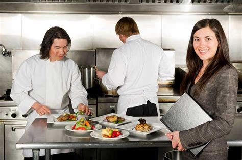 cuisine am駭ager food protection manager certification learn2serve