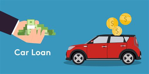 Capital One Auto Loan