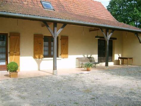 chambre hote lons le saunier chambre d 39 hôtes n 2472 à branges saône et loire