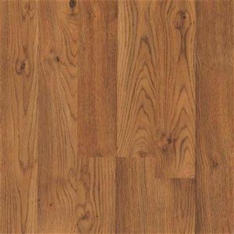 pergo presto pergo presto dark espresso oak laminate flooring 5 in x 7 in take home sle discontinued