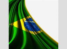 Fabuloso Imagens Da Bandeira Nacional EZ18 Ivango