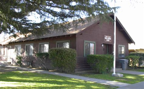 facility rentals girl scouts heart  central california