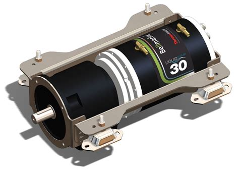 Vetus Electric Boat Motor by Similiar Electric Inboard Boat Motor Keywords
