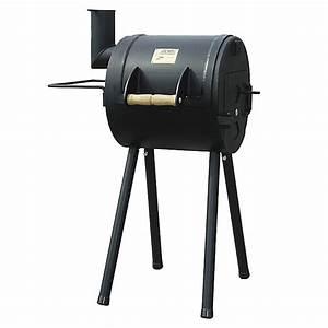 Baupläne Smoker Grill : little joe grill by joe s barbeque smoker ~ Articles-book.com Haus und Dekorationen