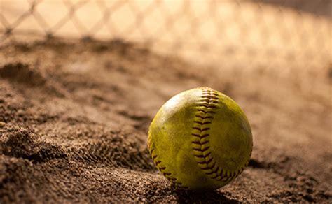 CU: Softball Game @ McMahon Field & Athletes Center