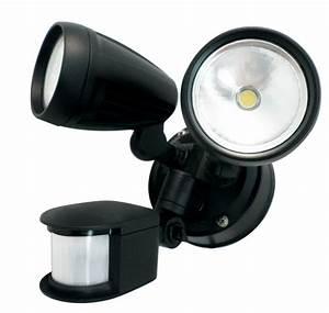 Spot à Led : simx led eco spots ~ Melissatoandfro.com Idées de Décoration