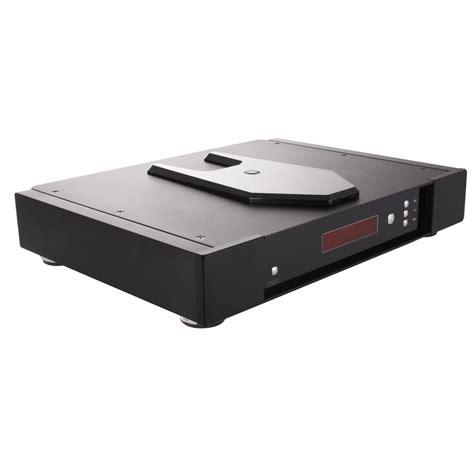 dvd player saturn rega saturn r cd player synergy audio