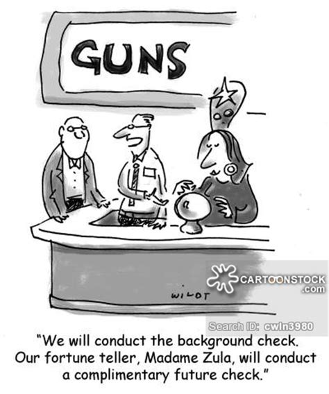That Don T Require Background Checks Resolved The United States Should Require Universal