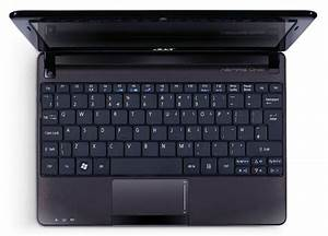 Acer Aspire One D270 Cedar Trail Netbook Goes On Sale