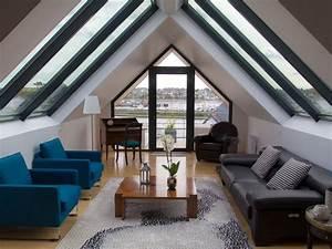 Classe énergie D Appartement : appartement class 4 100 m2 perros guirec vue mer tr s ~ Premium-room.com Idées de Décoration