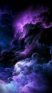 Die 73+ Besten Wunderschöne Hintergrundbilder mit dem Meer