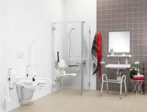Aide Travaux Maison Travaux Isolation Maison Maison Avant Les - Aide pour travaux salle de bain