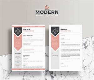 Resume Design Resume Layout Design Simple Resume Design Cv Resume