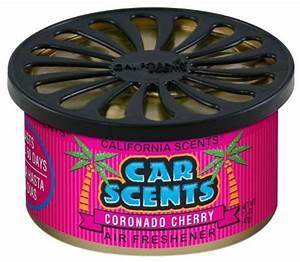 California Car Scents : california car scents car freshener reviews ~ Blog.minnesotawildstore.com Haus und Dekorationen