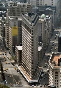 Höchstes Gebäude New York : ber hmte geb ude in new york city ~ Eleganceandgraceweddings.com Haus und Dekorationen