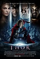 Huff Post Review: Thor | HuffPost