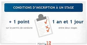 Recupération De Point : conditions d 39 inscription au stage de r cup ration de points points12 ~ Medecine-chirurgie-esthetiques.com Avis de Voitures